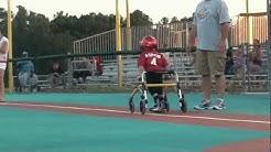 Jacksonville Miracle League