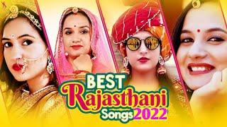 Meena geet_मीणा गीत 2020_रोतो छोड़गी भायेली_meena song meena, meena song, meena song dj,ds meena geet