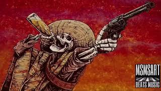 the kill dark beats music msmsart