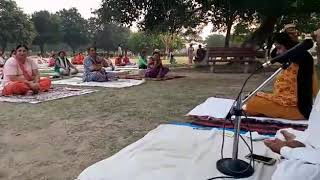 नि:शुल्क मोटापा निवारण शिविर in manimajra,chandigarh