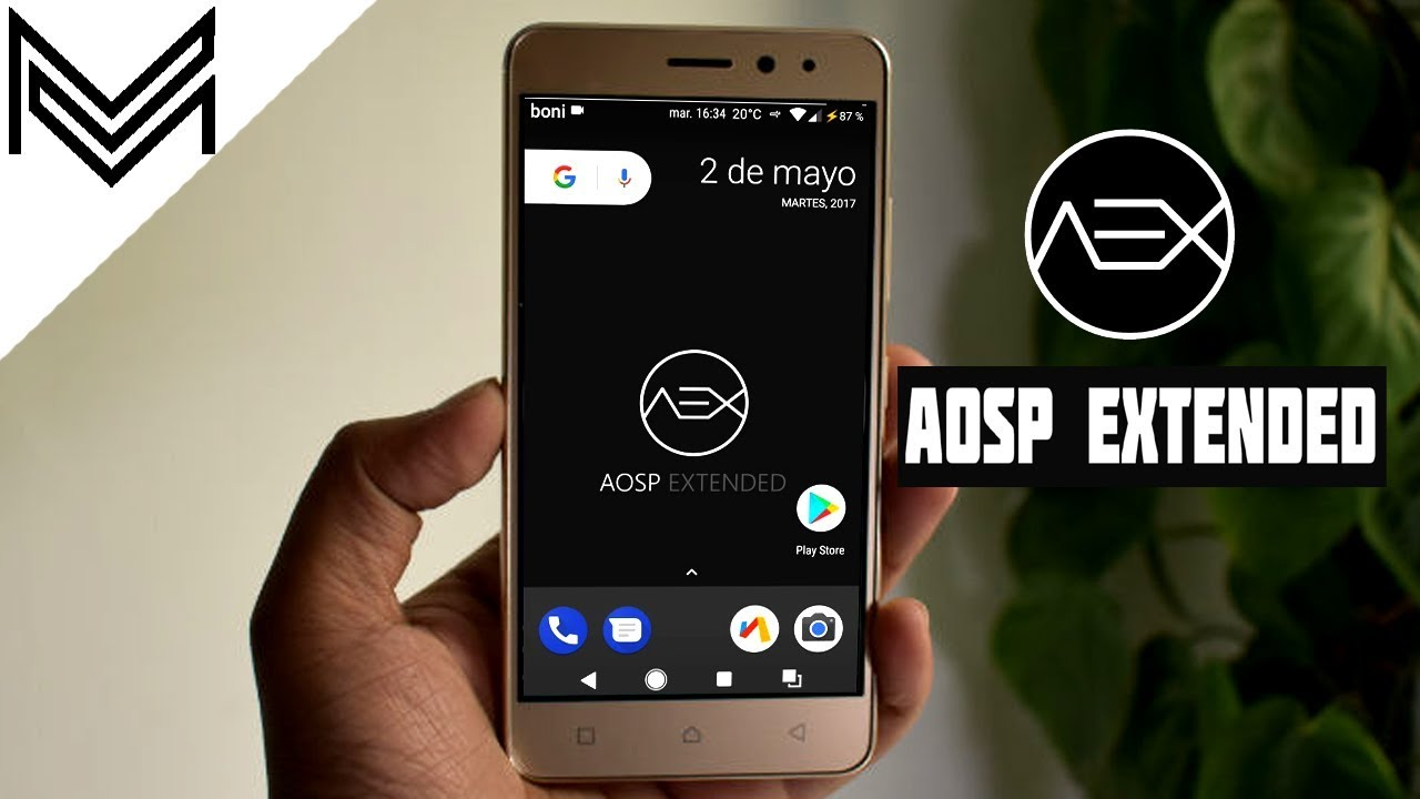 lenovo k6 note aktualizacja android 8