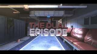 Syn Fiji & Synergy Stance: The Dual Episode By Coap & Leo!