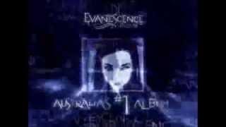 Baixar Evanescence - Fallen (Comercial)