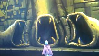 Yugioh Fate of The Pharaoh ( Me as Yami )
