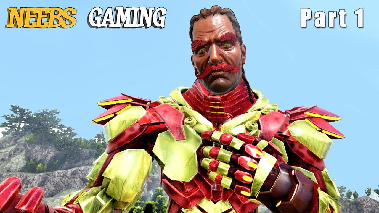 Best of Doraleous Part 1 - Neebs Gaming