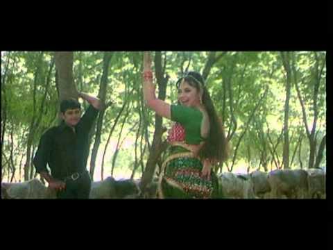 Saas Soye Angana [Full Song] Ganga Jaisan Pawan Pritiya Hamar