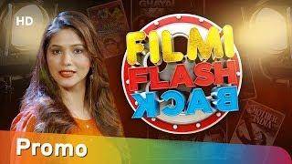 FILMI FLASHBACK | RJ Ruchi | Best Bollywood Scenes| JAB WET MET | GOLMAAL | DHAMAAL | DON