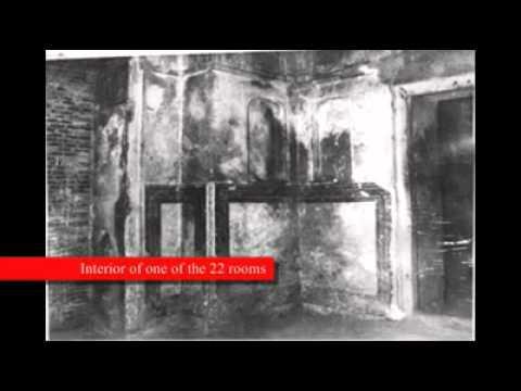 Taj Mahal is Lord Shiva Temple The hidden truth   Tolly Torrents