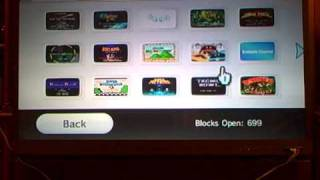 RG How To: Ep.1, Managing your Wii's Memory Storage