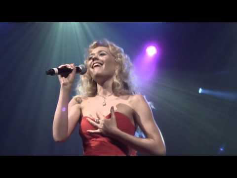 Clara Helms - You'll Never Walk Alone - Liverpool FC Anthem