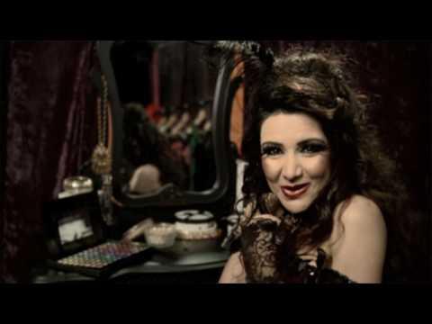Gunjan - Tum Mile - Video.mov