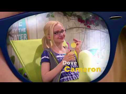 Liv and Maddie Season 4 Theme song