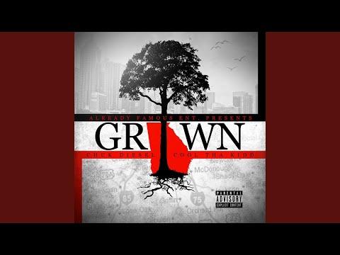 Grown Intro