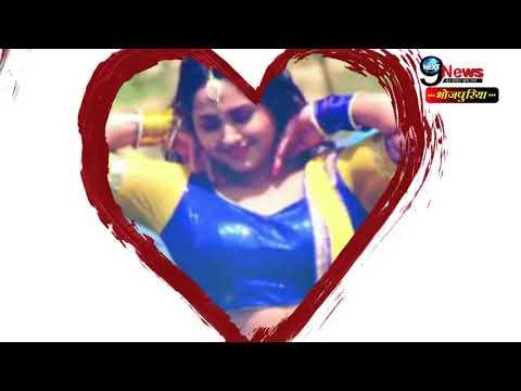 मुकद्दर फिल्म के पहले गाने ने किया कमाल | Khesari Lal Rocks In First Son | Muqaddar Bhojpuri Movie
