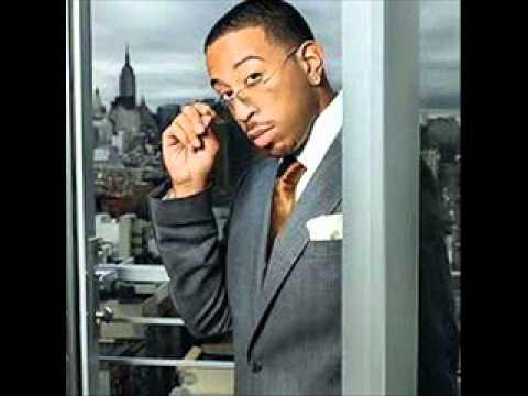 T.I feat. Ludacris - Whatever You Like remix.( With Lyrics)
