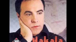 Hakala-Kaznio me zivot