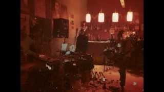 [Kaiser(schnitt)Amboss/Laszlo] (ft. colonel XS) - Follow the Step / Destroy Your Generation