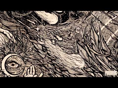 JUNIUS - Forgiving the Cleansing Meteor (Official Track Stream)