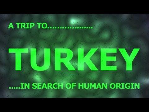 turkey---part-1---in-english