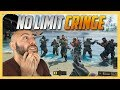 No Limit Cringe in Black Ops 4 - skip this one.