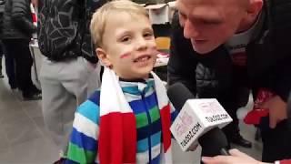 SIATKÓWKA | Taka atmosfera tylko na meczach ŁKS-u Commercecon!