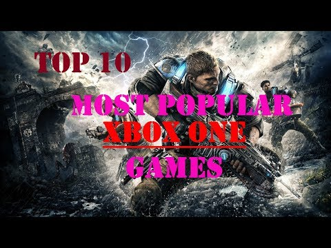 top-10-most-popular-xbox-one-games