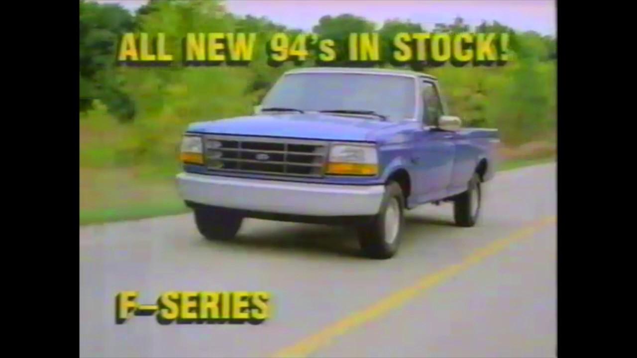 Graham Ford Dealership Columbus Ohio Commercial YouTube - Ford dealership columbus ohio