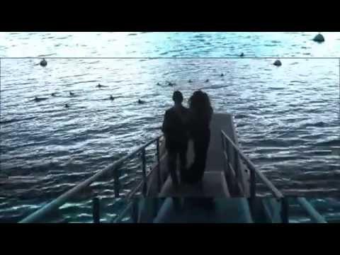 John Legend - All Of Me (Tiësto Remix)