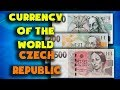 Video blog2 (forex a účty v CZK, drina na FX...) - YouTube