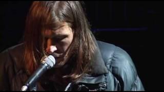 Evan Dando - Hard Drive live 01/30/10 New York, NY Lemonheads