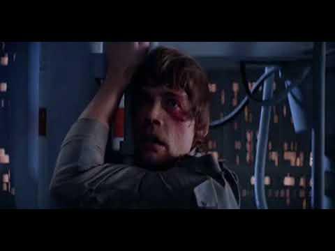 SV Star Wars in Potawatomi language