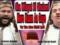 Sulta Ki Ghulami  New Qawwali Tasleem Arif Mp3