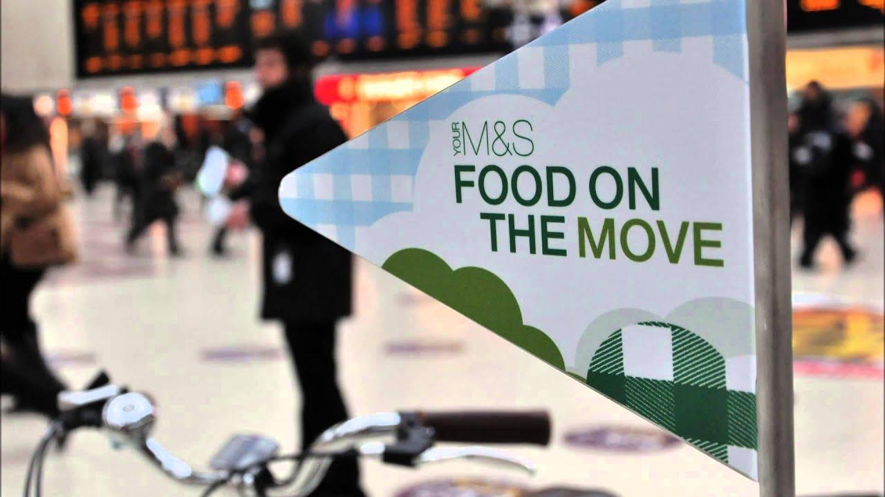 Food Move Swifta Beater Shazam