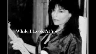 Evie Sands 1999 While I Look At You