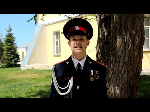 Что значит быть гражданином Российской Федерации