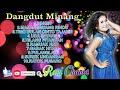 RANI CHANIA Full Album Uda Sayang - Dangdut Minang