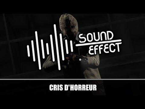 cris-d'horreur-►-sound-effect