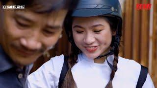 Bố Hại Đời Con Gái Bằng Chính Cây Đinh Mình Rải | Phim Ngắn Nhân Quả 2019 | ChaoTrang 48