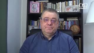Biserica și slujitorii ei: în timpul crizei și dincolo de ea  Constantin Grămadă