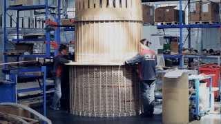 Силовые трансформаторы СВЭЛ(, 2012-06-03T16:01:23.000Z)