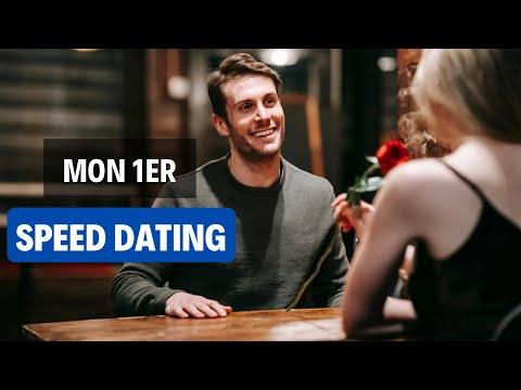 speed dating paris gratuit fille