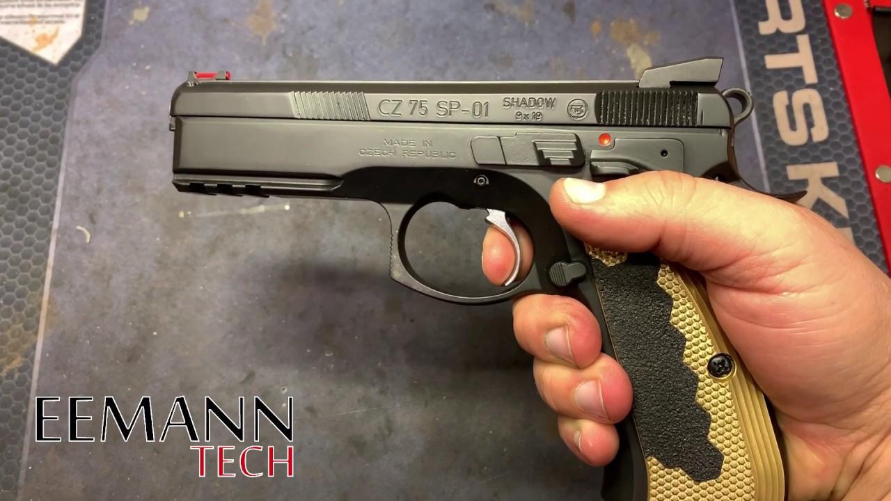 Beretta Ersatz-Magazin M92 A1 Tactical Schwarz One Size