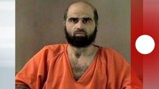 Usa. Nidal Hasan condannato a morte per la strage di Fort Hood