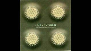 Dub Trees - Return Of the Native