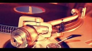 rjd2 Mic Control (instrumentals)