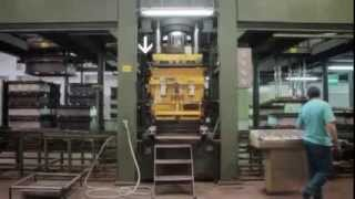 Granorte - производство пробковых покрытий(, 2014-01-22T12:44:22.000Z)