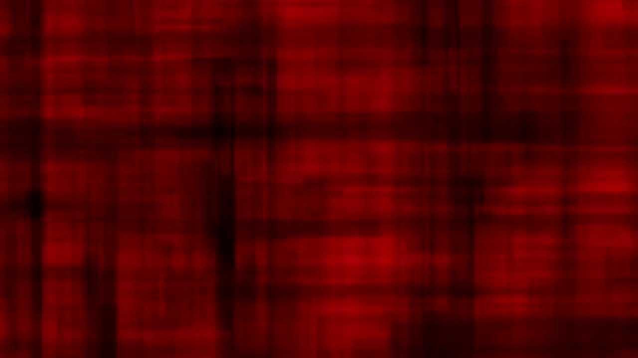 flannel - hd video background loop