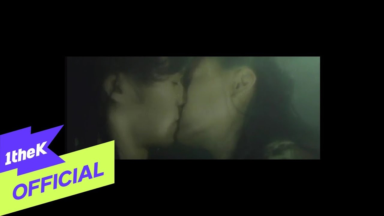 [MV] KCM _ 그대 곁으로