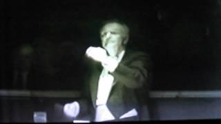 Carlos Kleiber dirigiert Rosenkavalier 23. März 1994 Wiener Staatsoper: 3. Akt  Teil 2