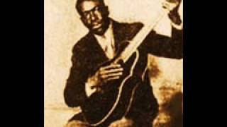 CURLEY WEAVER - Oh Lawdy Mama (1934)